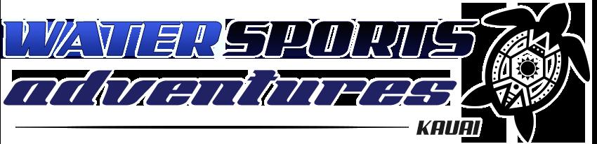 wsa-logo-final